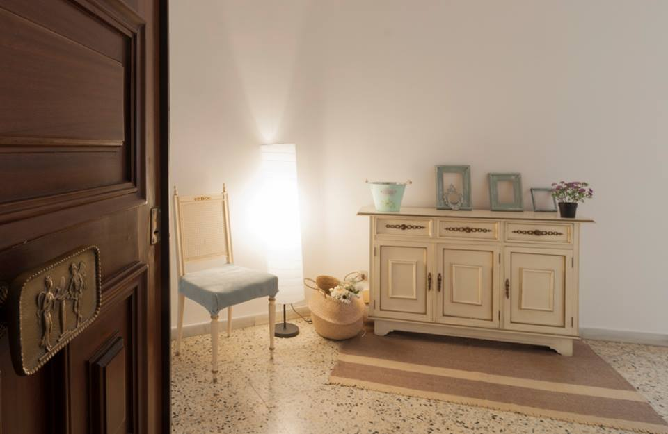 Home Staging – Rovira Roure (Lleida)