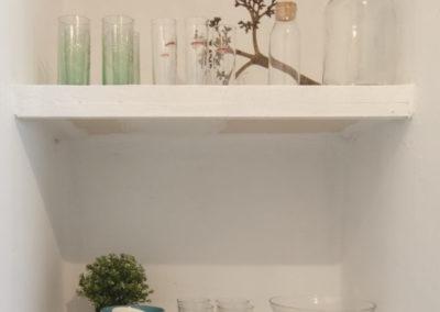 Home Staging – RICARD VINYES (Lleida)