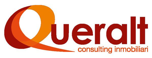 Queralt Consulting Inmobiliaria