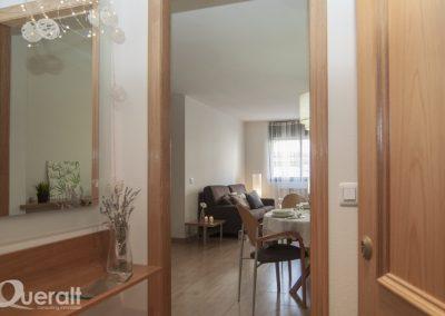 Home Staging – Bisbe Torres, 2  (Lleida)
