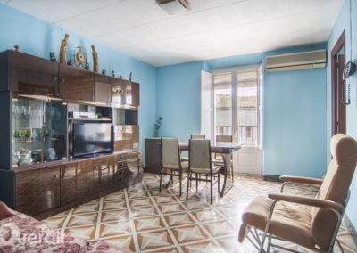 Home Staging – CORBINS (Lleida)