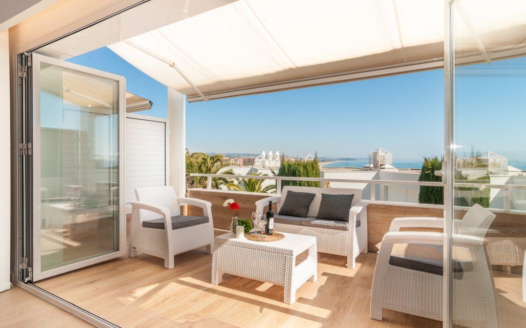 Home Staging – Els Pins – Torredembarra (Tarragona)